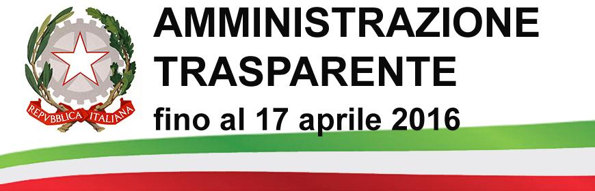 amministrazione_trasparente